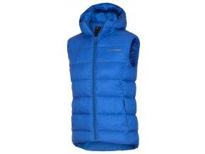 northfinder panska prosivana vesta bardy blue ve 3816or 281 01