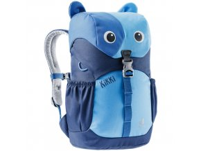 deuter kikki coolblue midnight01
