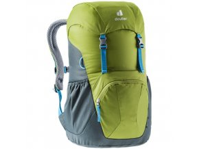 deuter junior moss teal