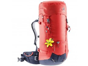 Deuter Guide + SL chili-navy