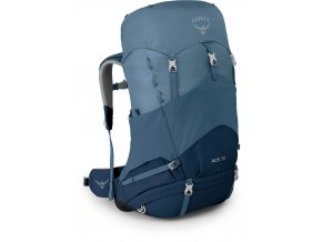 54c02c63 batoh osprey ace 38 ii modra blue hills