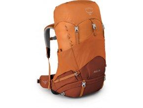 3c8381a7 batoh osprey ace 38 ii oranzova orange sunset