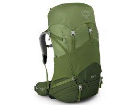 909d376d batoh osprey ace 75 ii zelena venture green