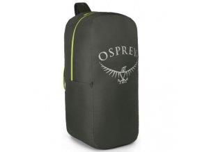 a79160a3 ochranny obal osprey airporter m