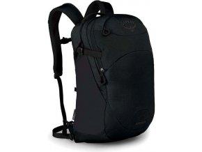 Osprey APHELIA black  batoh + kód pro dodatečnou 10% slevu: OSP10