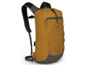 10011918OSP DAYLITE CINCH PACK, teakwood yellow