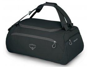 10e55f91 taska osprey daylite duffel 60 cerna black