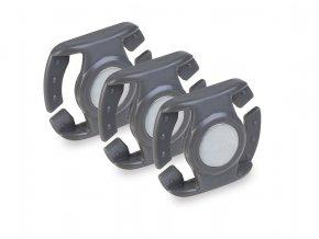 bd56b015 nahradni dil osprey hydraulics three magnet kit