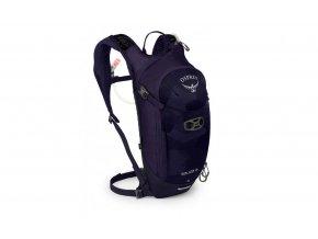 osprey salida 8 violet pedals v