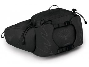 osprey talon 6 iii stealth black 004