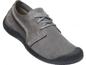 HOWSER SUEDE OXFORD M STL1