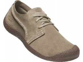 HOWSER SUEDE OXFORD M TIMBRW CH1