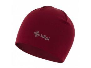 Kilpi Hatch-u tmavě červená