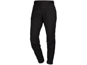 no 4690or damske outdoorove kalhoty softshellova kesada
