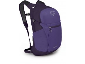 osprey daylite plus dream purple 2 01