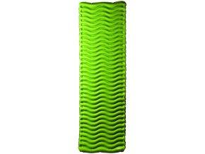 trimm zero green