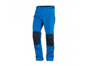 northfinder panske kalhoty kuster blue blue no 3692or 387 01