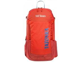 10012580TAT Baix 12, red orange 2