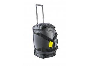 TAT2106104201 Barrel Roller M