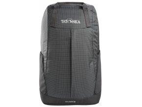 10002718TAT City Pack 20, titan grey 2