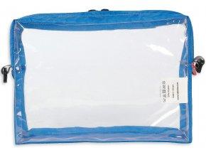 TAT2204129701 CLEAR BAG A5 1