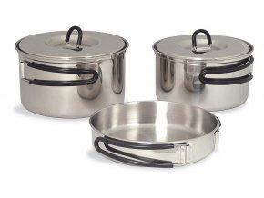 TAT2202064701 Cookset Regular