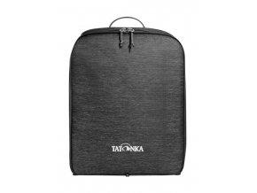 10012624TAT Cooler Bag M, off black 2