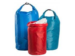 tatonka dry bag set assorted 1