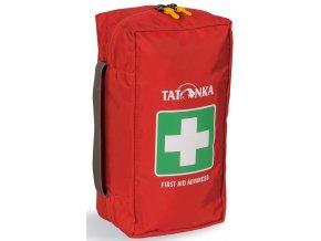 tatonka first aid advanced red 1