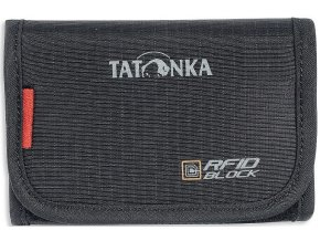 tatonka folder rfid b black 1