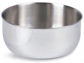 tatonka large pot multi set