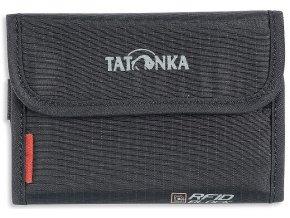 tatonka money box rfid b black 1