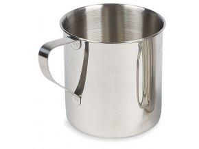 tatonka mug 1