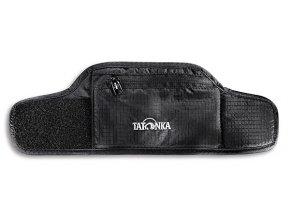 tatonka skin wrist wallet black