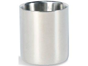 tatonka thermo mug 250 steel 1