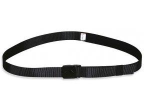 tatonka travel waistbelt 30mm black 1