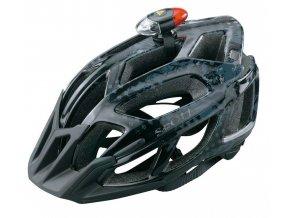 topeak svetlo na helmu headlux 1
