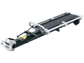 topeak nosic mtx beamrack e type pro standardni ram 1