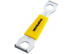 topeak naradi chainring nut wrench 1