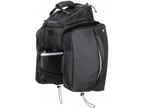 topeak brasna mts trunk bag dxp 1