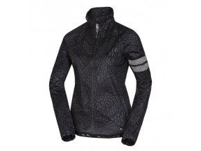 northfinder damska cyklisticka bunda romea blackprint bu 4870mb 384 02
