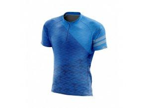 northfinder pansky cyklisticky dres dewerol blue tr 3537mb 281 01