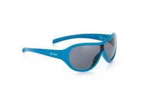Kilpi Sunds-j modrá  + kód pro dodatečnou 20% slevu: CYKLO20