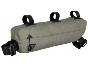 topeak bikepacking midloader brasna na ram 4 5l zelena 1