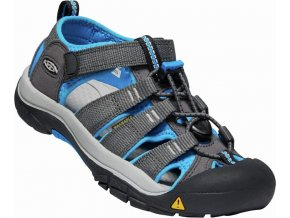 keen newport h2 youth magnet brilliant blue 01