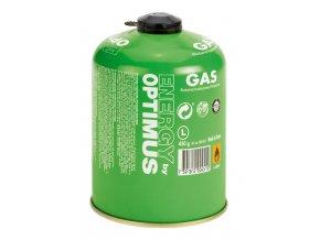 8018642 Optimus Gas 450g