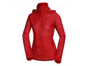 bu 4268or women s jacket stowable all weather 2l northkit