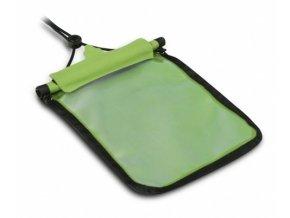 trimm passport green