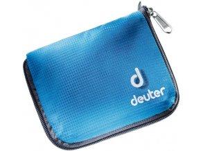 deuter zip wallet 3942516 bay 1