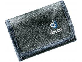 deuter travel wallet 3942616 dresscode